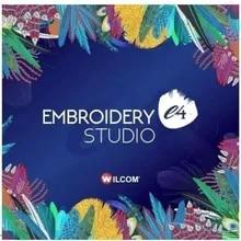 -E4-2- WILCOM-CorelDraw-EmbroiderY