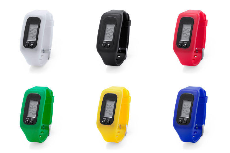 Lot 20 watches LCD screen sports adult and children-details, gifts and souvenirs for children, Holy Communion, parties