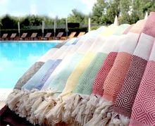 Ręcznik loincloth ręcznik kąpielowy ręcznik kąpielowy ręcznik plażowy unisex ręcznik do sauny ręcznik basenowy tanie tanio