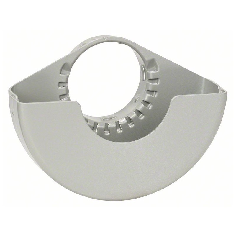 BOSCH protective Cover with protective shield 115 mm|Power Tool Accessories| |  - title=