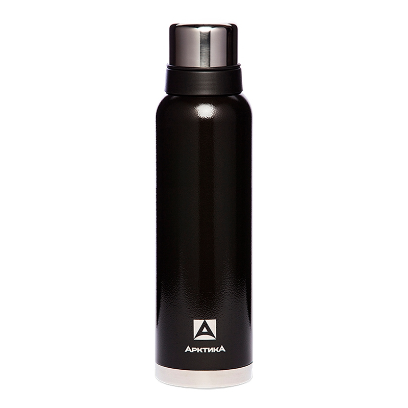 Thermos Arctic 106-2200Р (volume 2.2l, shockproof, wear-resistant, cold/heat up to 48 h) protector plus fashion wear resistant outdoor crossbody bag