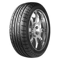 Nankang 185/55 vr16 87 v xl green sport ECO-2 + turismo de pneus