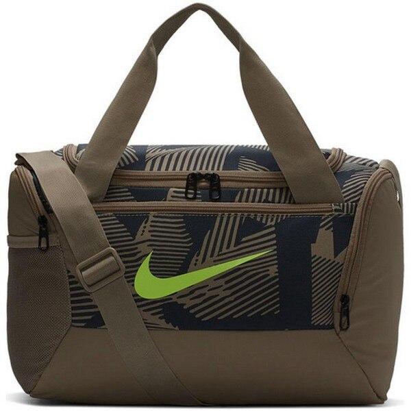 Sports bag Nike BRSLA XS DUFF