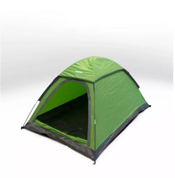 2 PERSON TENT - MH50 QUECHUA A QUALITY WATERPROOF