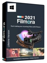 Wondershare Filmora an easy-to-use video editor with all the video editing tools you need enables you to create Hollywood-like home movies with titles effects and transitions from all regular videos audio and photo cheap Runde Form Fein CN (Herkunft)