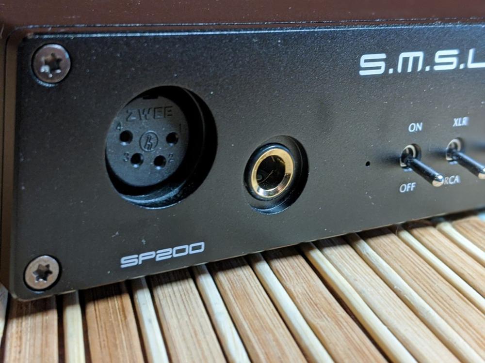-- Tecnologia Tecnologia Amplificador