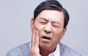牙疼的问题需要如何解决 牙缝疼是怎样的原因-养生法典