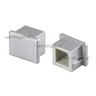 020927 Plug Opaque PDS-S Blanking [Plastic] Package 10 Pcs ARLIGHT-LED Profile Led Strip/KLUS/...