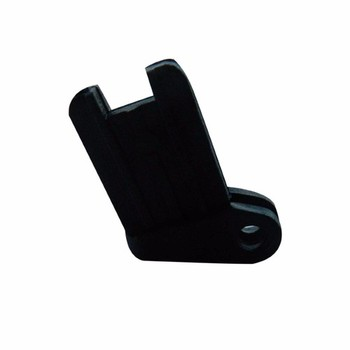 Bross BDP223 Window Shade Rear Curtain Plastic T-Slider Brackets For BMW E38 E39 E46 E60 E65 E66 AND some Mercedes Benz Models image