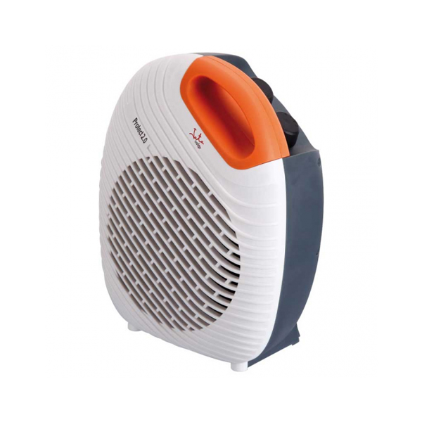 Heater JATA TV64 Protect 2000W White
