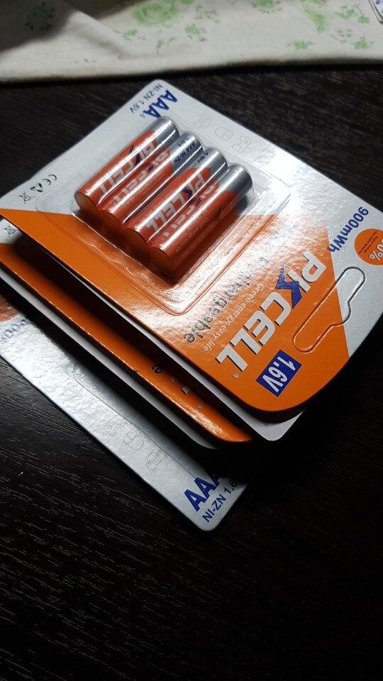 -- Cartão Baterias Pkcell