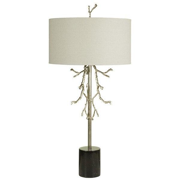 Floor Lamp Branch|Pendant Lights| |  - title=
