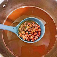 #福气年夜菜#团团圆圆~红豆汤圆的做法图解3