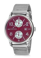 Daniel Klein 8680161754329 Men Wristwatch Clock cheap 3Bar Fashion Casual