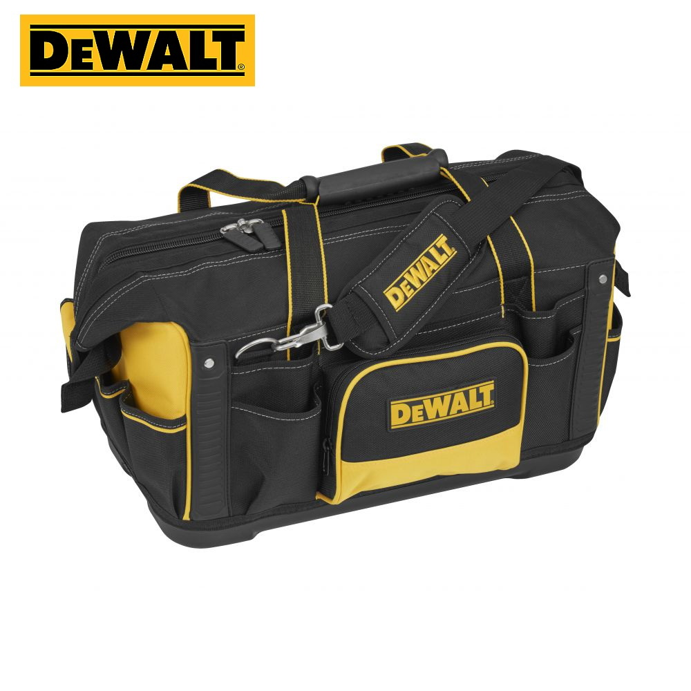 Bag For Power Tool DeWalt 1-79-209 Building Tool Construction Accessory Construction Bag Delivery From Russia