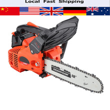 Gasoline Chainsaw Wood-Cutter Electric-Saw Grindling-Machine Multifunctional Cutting