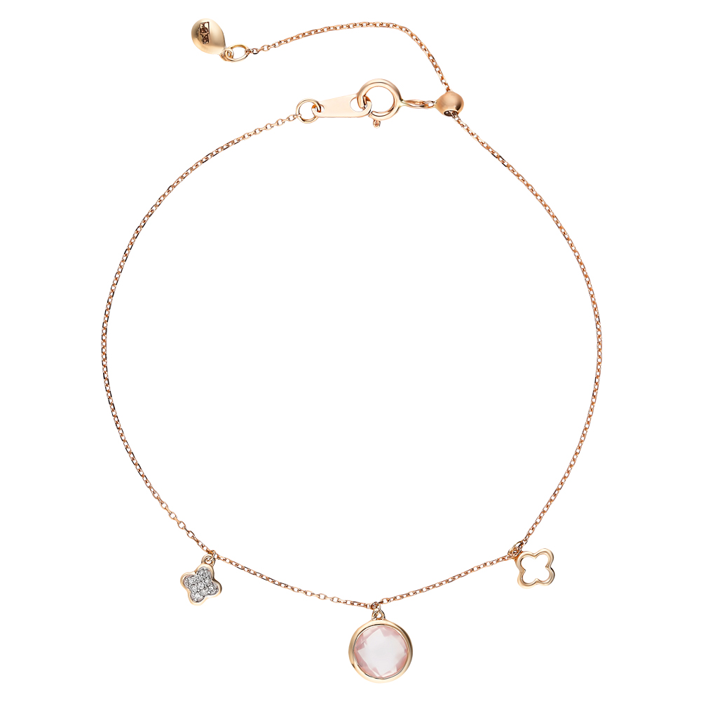 Gold bracelet with quartz and diamond SUNLIGHT test 585 mashali brand women quartz watch ladies diamond bracelet wristwatch top fashion luxury dress clock montre femme relogio feminino