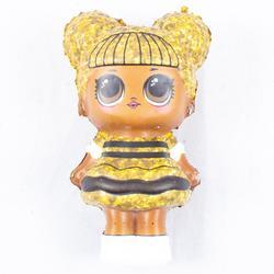 Мягкие игрушки единорог мягкая игрушка для детей кукла лол сюрприз lols сквиш Ароматизированная антистресс