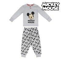Children's Pyjama Mickey Mouse 73109   -