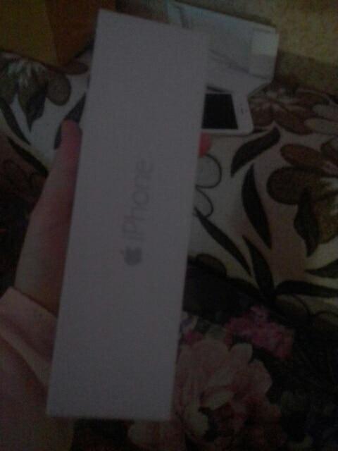 Unlocked Apple iPhone 6 1GB RAM 4.7 inch IOS Dual Core 1.4GHz 16/64/128GB ROM 8.0 MP Camera 3G WCDMA 4G LTE Used Mobile phone|mobile phone|used mobile phone|1gb ram - AliExpress