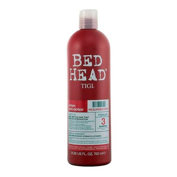 Revitalizing Shampoo Bed Head Tigi