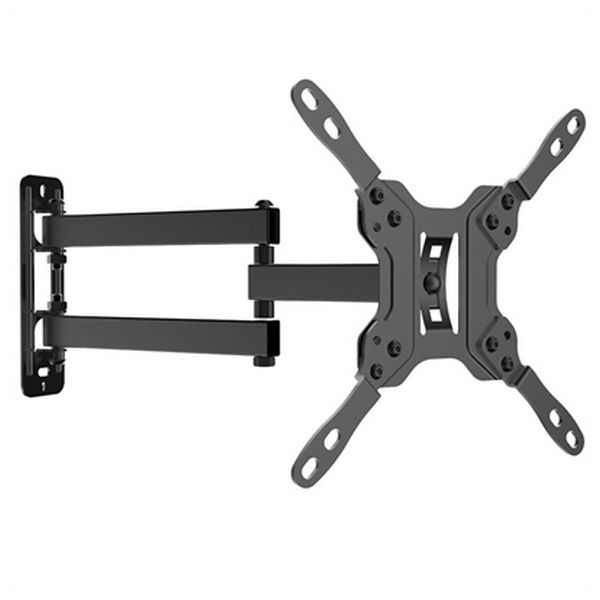 TV Mount Iggual SPTV09 IGG314562 23