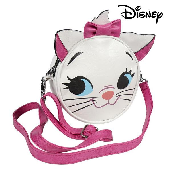 Bag Disney 70531