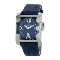 Relógio masculino chronotech CT7920M-03 (36mm)