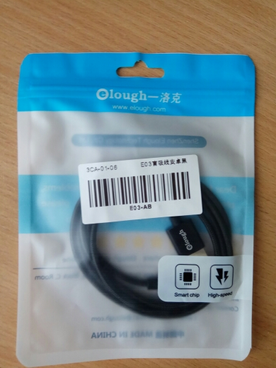 Elough E03 Magnetic Charger Micro USB Cable For Xiaomi Huawei Android Mobile Phone Fast Charging Magnet Microusb Data Cable Wire-in Mobile Phone Cables from Cellphones & Telecommunications on AliExpress