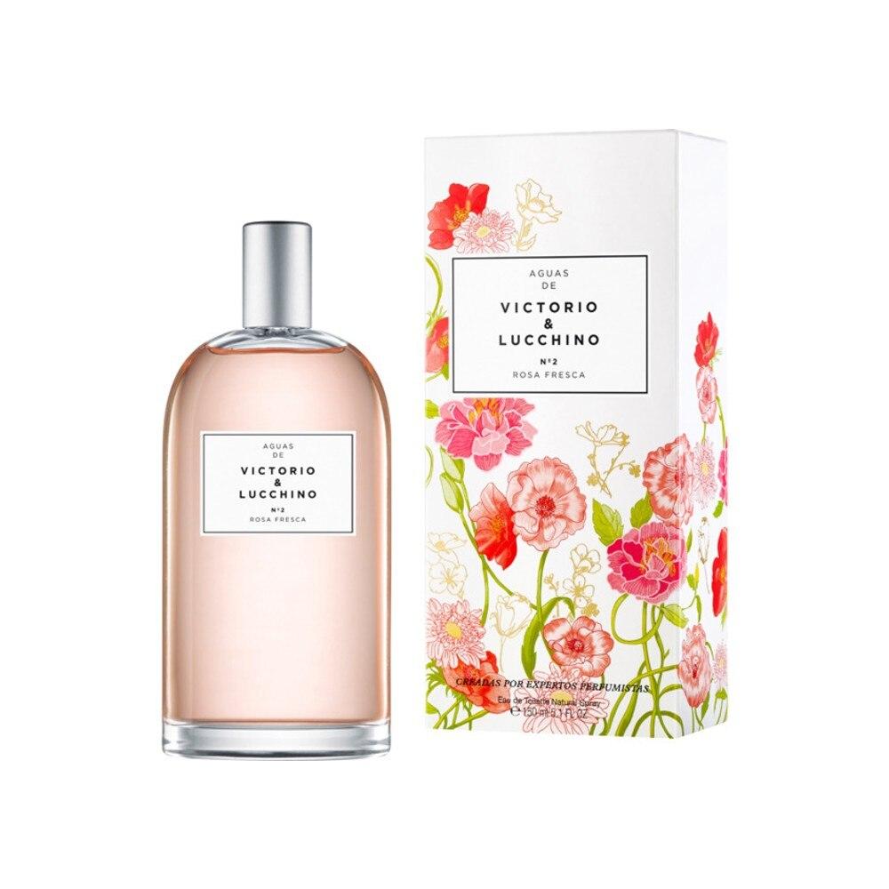 Victorio & Lucchino Fragrance