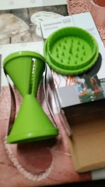 Blade Plant Kitchen Vegetable Food Peeler photo review
