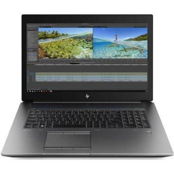 Laptop HP ZBook 17 G6 8JL70EA-wpro