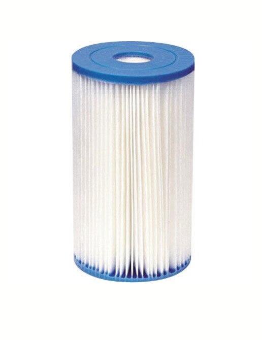 Replaceable Filter Cartridge For Filter Pump Type B, Intex, Item No. 29005