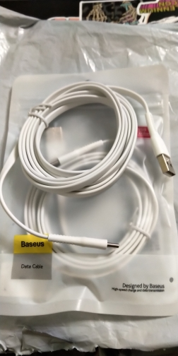 Baseus USB Type C Cable USBC Fast Charging Charger USB C Type c Cable For Samsung S10 S9 S8 Xiaomi Mi 9 8 Huawei OnePlus 6t 6 5t|cable for|charger cable|cable for galaxy - AliExpress