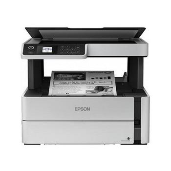 Multifunction Printer Epson EcoTank ET-M3140 Fax 39 ppm 2400 dpi WiFi Monochrome
