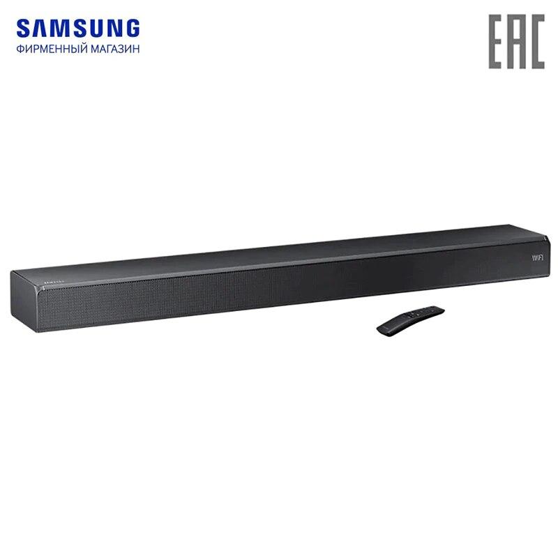 Home Theatre System Samsung HW-MS550RU speaker system for home subwoofer