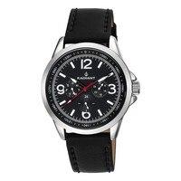 Men's Watch Radiant RA413701 (44 mm)