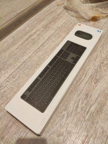 -- Portátil Portátil Xiaomi