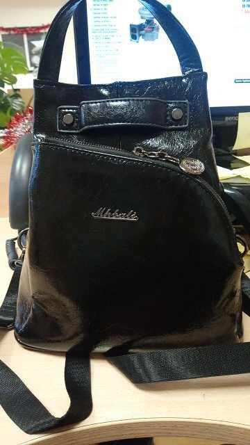 2019, женские кожаные рюкзаки, высокое качество, Sac A Dos, Противоугонный рюкзак для девочек, преппи, школьные сумки для девочек, повседневный рюкзак