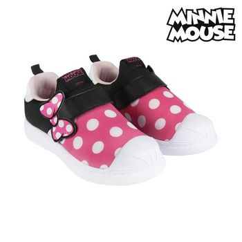 Children's Casual Trainers Minnie Mouse 74072