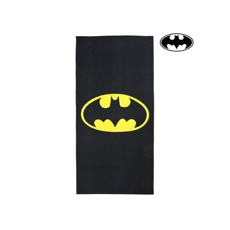 Beach Towel Batman 77752