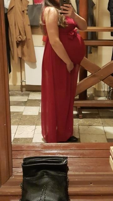Vestidos Gravidez Gravidez Vestidos