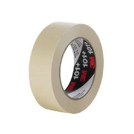 TAPE PAINTER SMOOTH 50MTx24MM 3m