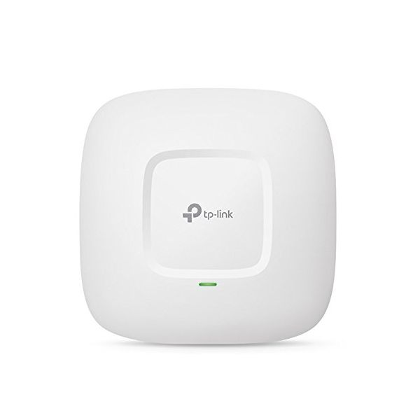 Access Point TP-LINK EAP225 AC1200 Dual Band