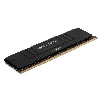 RAM Memory Crucial BL2K4G24C16U4B 8 GB DDR4 2400 MHz