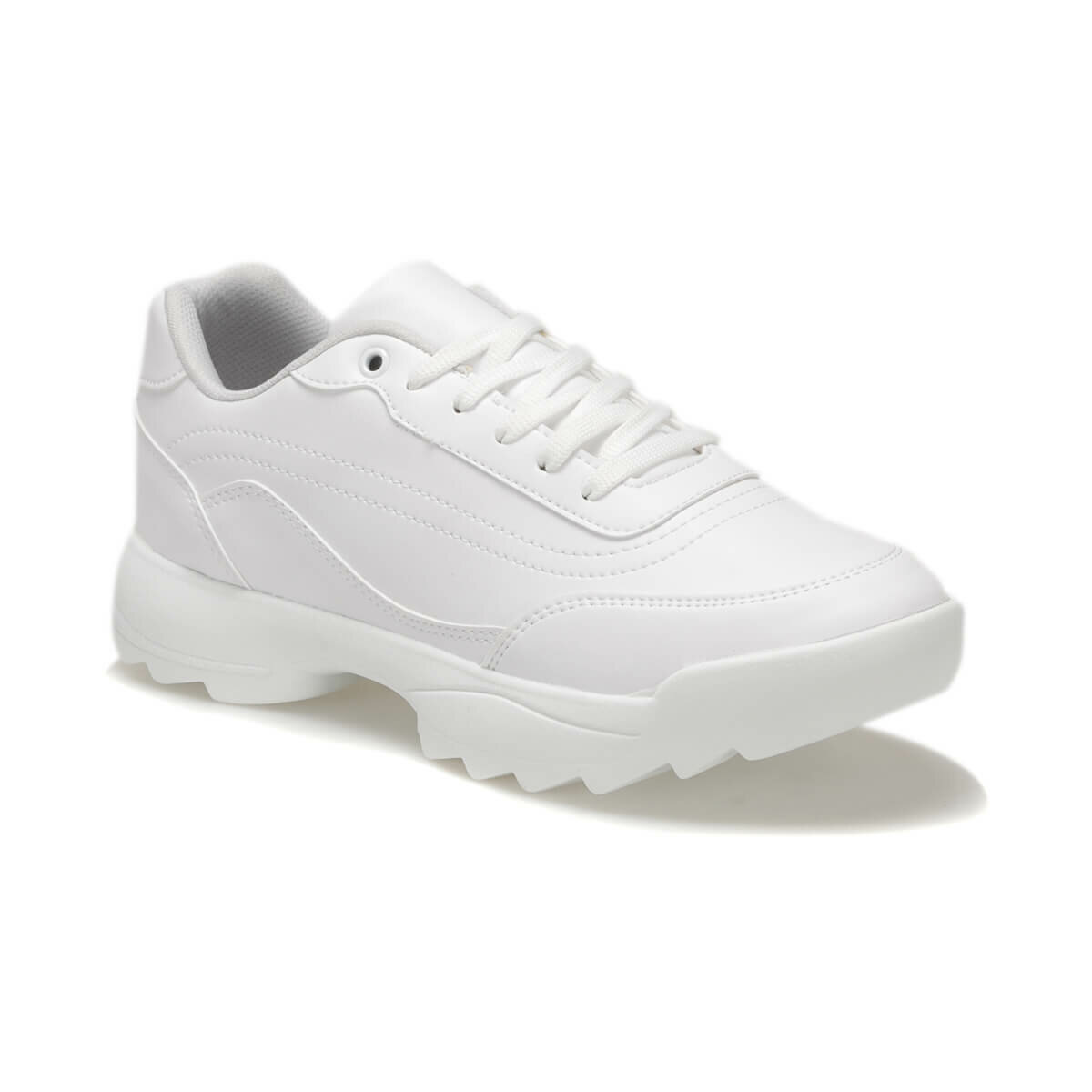 FLO ALFIO W White Women 'S Sneaker Shoes Torex
