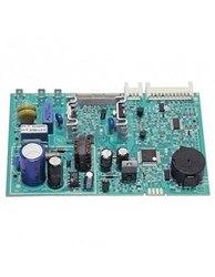 Moduł elektroniczny lodówka AEG S75395KG S75398 S3352KF5 2147188284