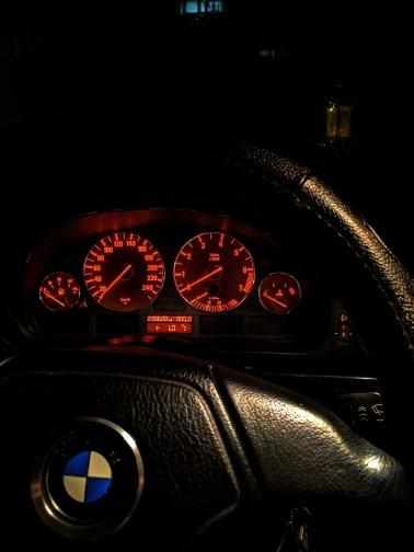 -- Conjunto Styling Dashboard