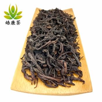 "200g Chinese tea Oolong Da Hun Pao ""Big Red Robe"" Classic (medium roasting) dahunpao"