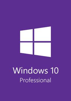 WINDOWS 10 PRO LİCENSE ACTİVATİON 32 64 bitowa oryginalna aktywacja licencji tanie i dobre opinie Standardowy Komputer Być (pochodzenie)